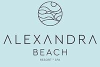Alexandra Beach Resort & Spa   Τσιλιβή Ζάκυνθος