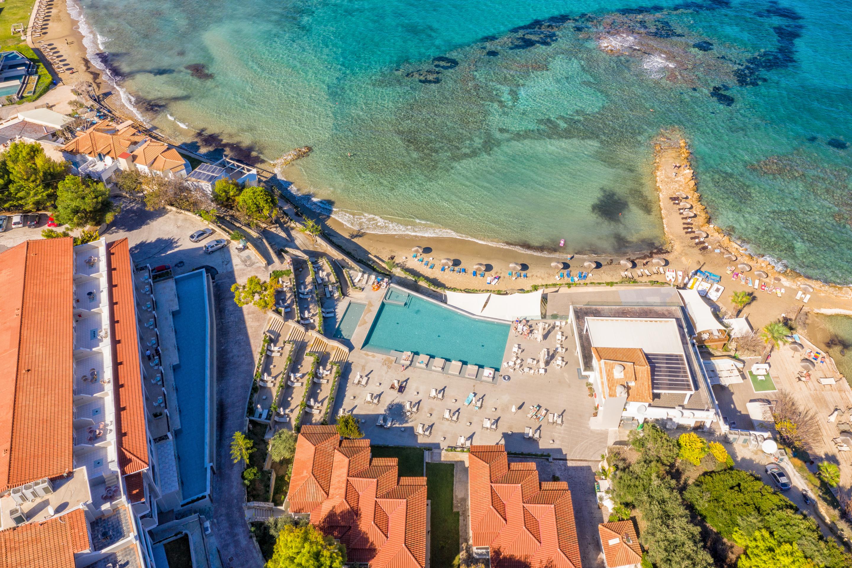 Zakynthos Travel Guide: Top 10 beaches of Zakynthos (Zante) | 1919x2880