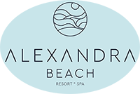 Alexandra Beach Resort & Spa | Tsilivi Zakynthos